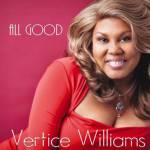 Vertice Williams Profile Picture