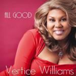 Vertice Williams Profile Picture