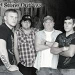 ThirdStoneOutlaws Profile Picture