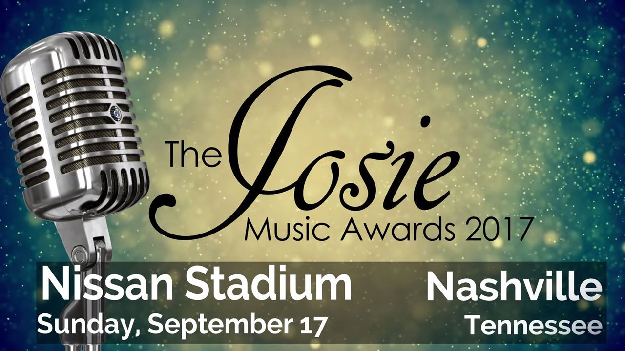 The Josie Music Awards