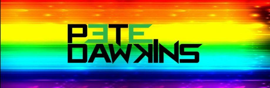 DJ Pete Dawkins Cover Image