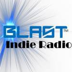 Blast Indie Radio Station profile picture