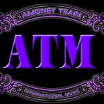 AmoneyShow TrainMusicTv Profile Picture