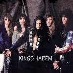 KingsHarem Profile Picture