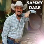 Sammy Dale Profile Picture