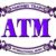 Amoney Train Music lLLC - Cleveland, OH - Alignable