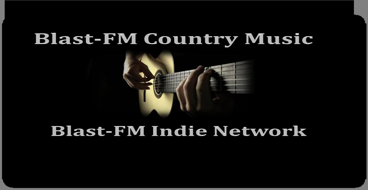 BlastFMCountryMusic (@BlastFMCountry) on Twitter