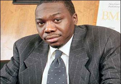 Jimmy Henchman: An Open Letter To The Prosecutor - AllHipHop.com