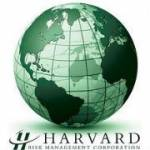 Harvard Risk Management Corp. Profile Picture
