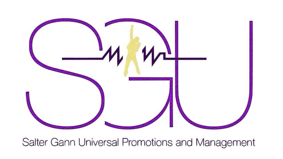 As everyone knows SGU has been growing.... - Phyllis Salter-Gann | Facebook