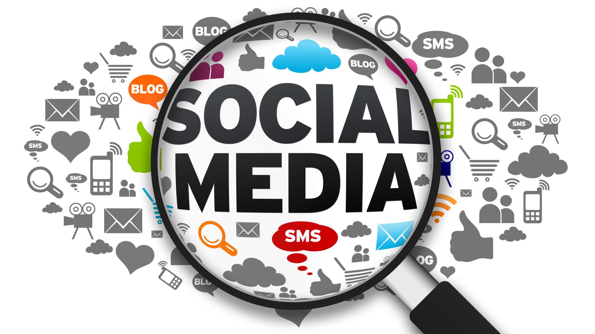 BlastFM Social Media And Internet Radio Stations