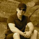 Spencer Breidenbach Profile Picture