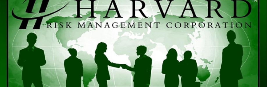 Harvard Risk Management Corp. Cover Image