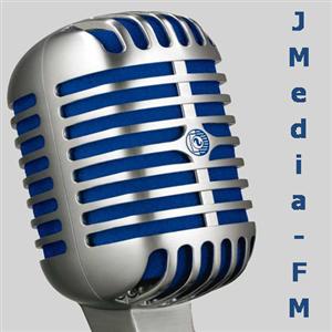 JMedia-FM Radio | Free Internet Radio | TuneIn