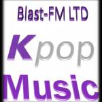 BlastFM K-Pop Music Profile Picture