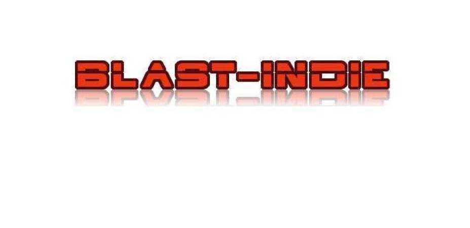 BlastIndie~MixedGenres Station 1