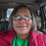 ChefPaige Profile Picture