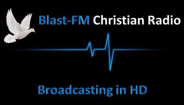 Blast-FM Christian Radio