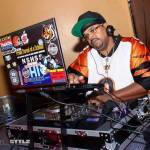 DJ RONI Profile Picture