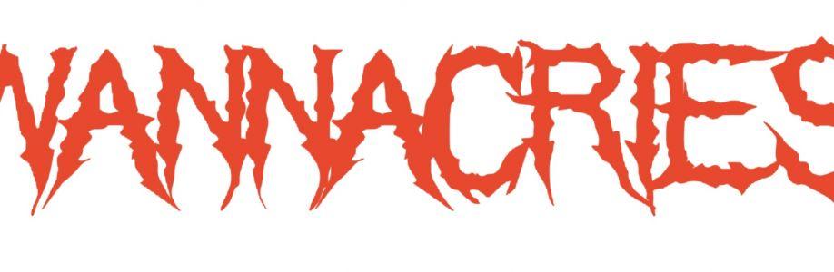 Wannacries Cover Image