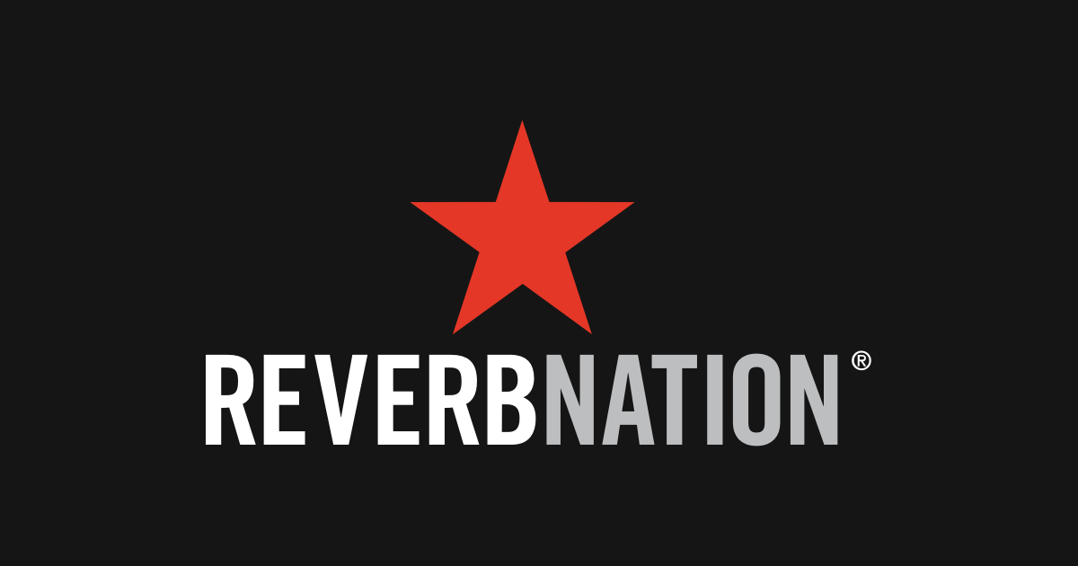 ReverbNation : Artists First