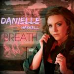 Danielle Haskell Profile Picture