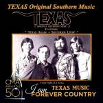 Texas Original Southern Music Profile Picture