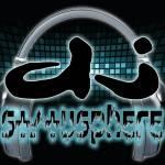 DJStatusphere Profile Picture