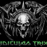RIDICULAS TRIXX profile picture
