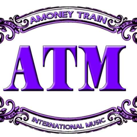 A post by Amoney Show Train Music Promotions on Today
