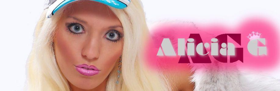 Alicia G Cover Image