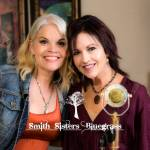 Smith Sisters Bluegrass Profile Picture