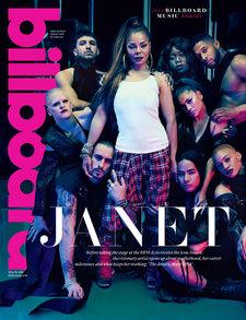 Social 50 | Billboard