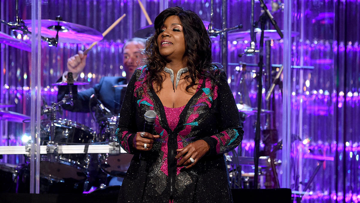 Gloria Gaynor, Little River Band to Perform Free Concerts in Hamden  - NBC Connecticut
