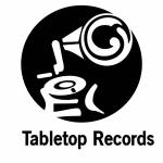 Tabletop Records Profile Picture