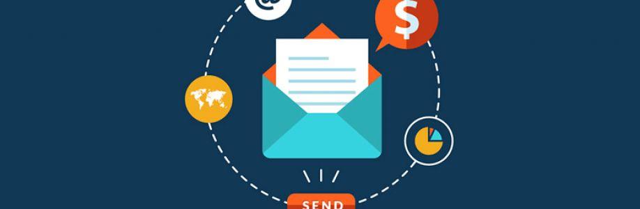 BlastFM Ltd Email Services Cover Image