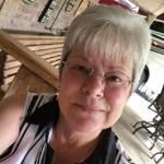 KarenDelcambre Profile Picture