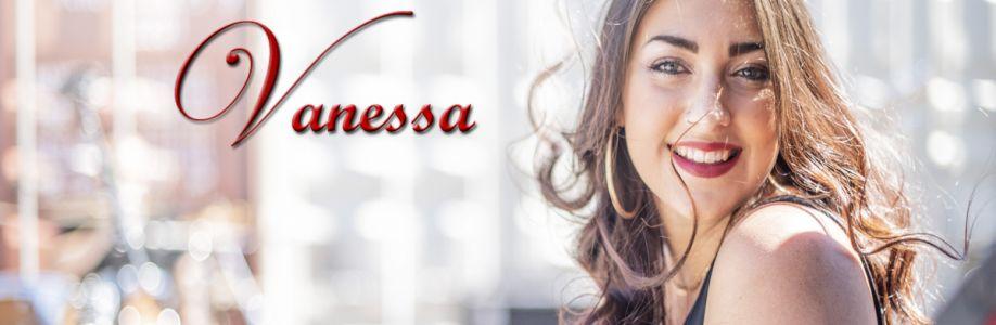 Vanessa Lavoie Cover Image