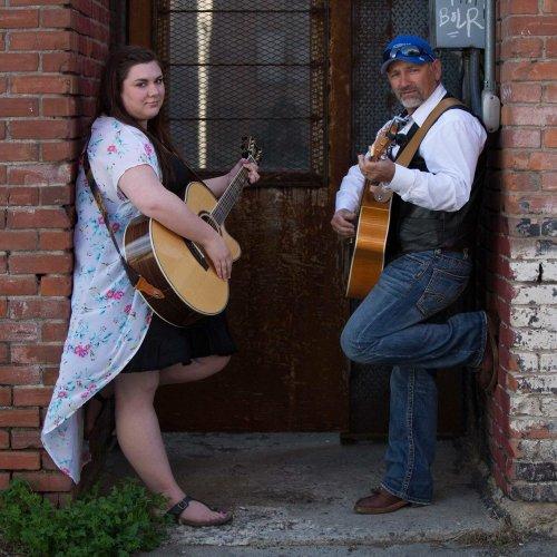 Scott & Kayla Tecca: BlastFM Music Sales