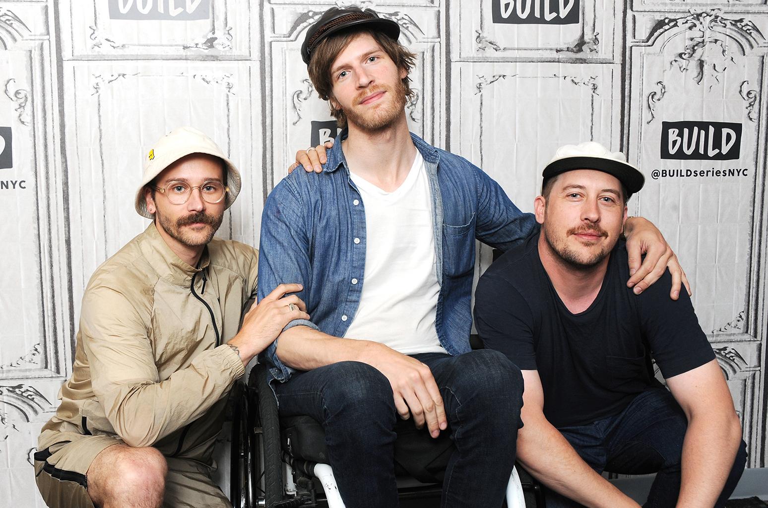 Billboard Launches Revamped Emerging Artists Chart | Billboard