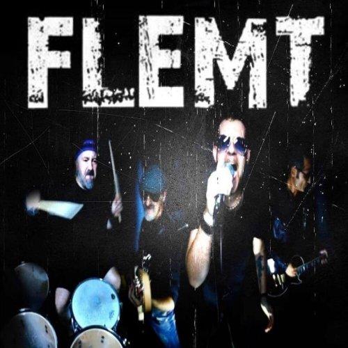Flemt: BlastFM Music Sales
