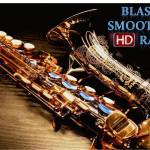 BlastFM Smooth Jazz Profile Picture