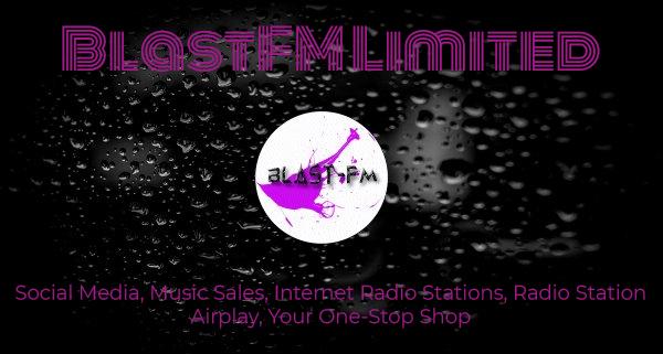 Advertising Package Order - BlastFM Limited