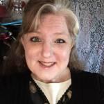 Shelli Profile Picture