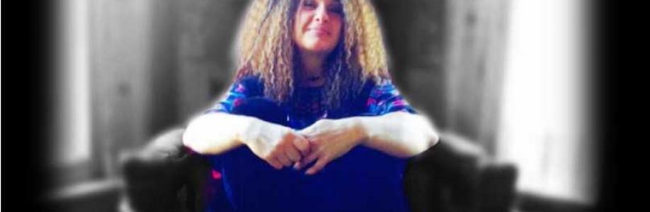 Jennifer Lindsey Cover Image