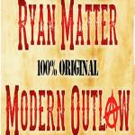 Ryan Matter Profile Picture
