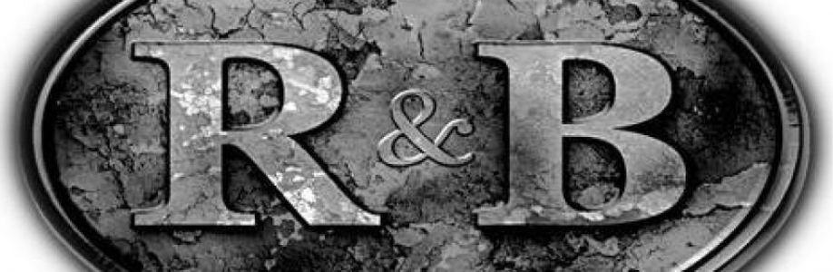 BlastFM R&B Radio Cover Image