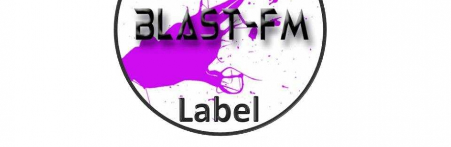BlastFM Records Cover Image