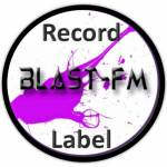 BlastFM Records Profile Picture