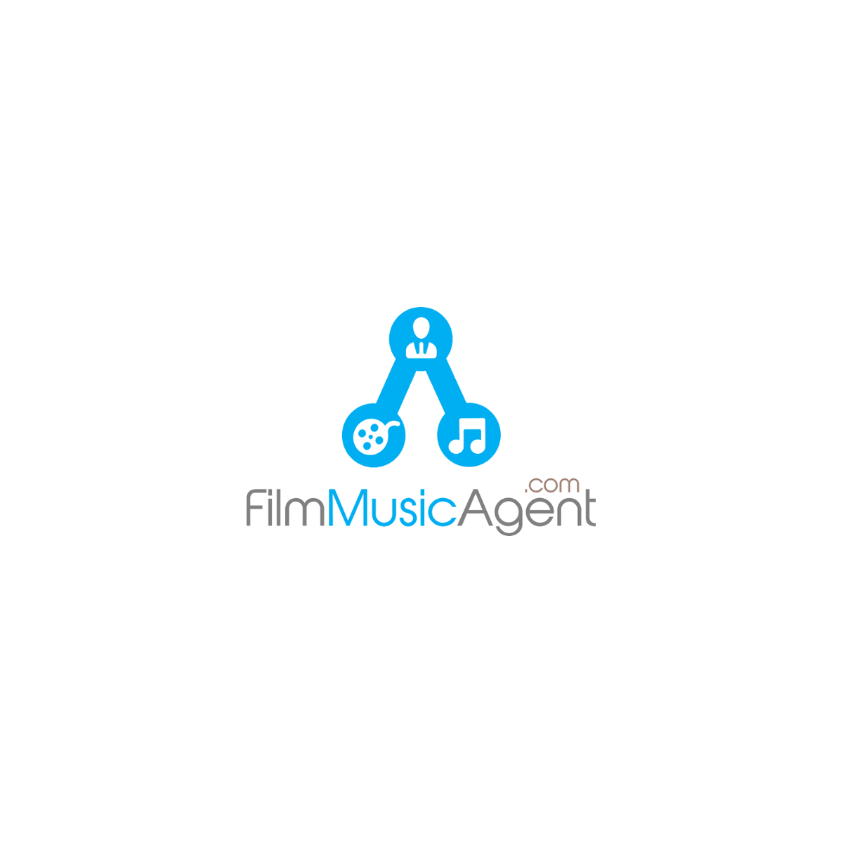 VersusMedia's Film Music Agent :   Ingrid Smith (Eclipse)  Seeks Film Music Opportunities